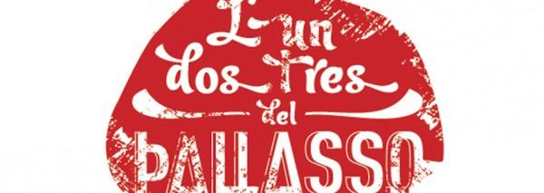 Festival 1,2,3 del Pallasso 2011