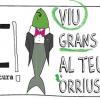 Nova programació d'espectacles familiars a Òrrius amb la direcció artísitca de CIRCulant