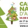 Casal de Artistas Navidad '18 · Va de Circo y Teatro!