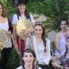 BPO – Balkan Paradise Orchestra