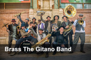 Brass_the_gitano