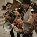 Brass_the_gitano_4