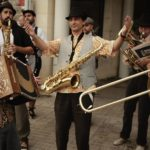 Brass_the_gitano_6