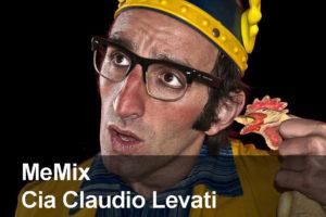 Claudio-Levati_Memix_
