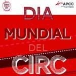 DMC18APCC