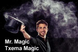 Mr.-Magic-Txema-Magic
