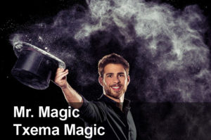 Mr.-Magic-Txema-Magic