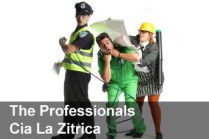The_professionals_07