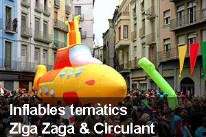 Ziga_ zaga_imatge web_cat