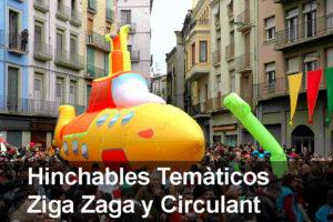 Ziga_-zaga_submari_cast