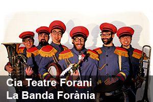 banda_forania