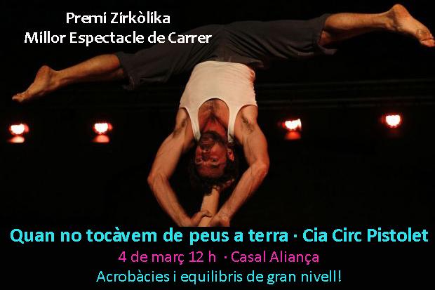 circ pistiolet_