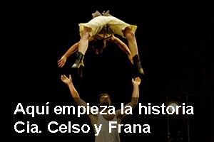 comença historia_celso y frana_web_esp