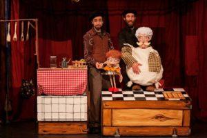 espectacle-de-titelles-valentina-de-la-companyia-forani-teatre