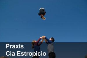 estropicio_praxis