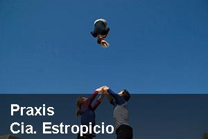estropicio_praxis_web