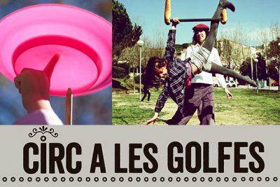 foto-portada_circ-a-les-golfes_herrerita