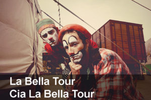 la-bella-tour