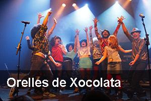 orelles_xoco_imatge_web