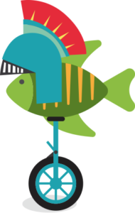 peix bici