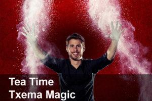 tea_time_txema