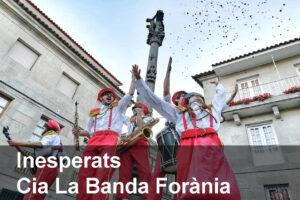 web inesperats_ la banda forania